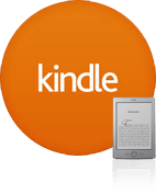 File in formato Kindle