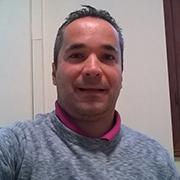 Massimo Ceron