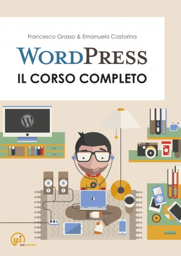 Corso WordPress completo