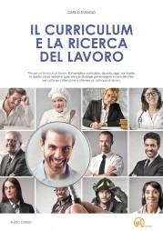 il curriculum e la ricerca del lavoro