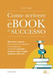 ebook-successo
