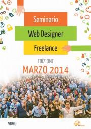 Seminario Roma Marzo 2014