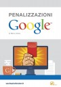 penalizzazioni-google-cover